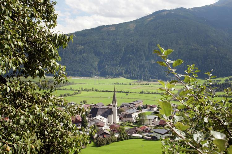 Holiday homeAustria - Salzburg: Kapeller  [3]