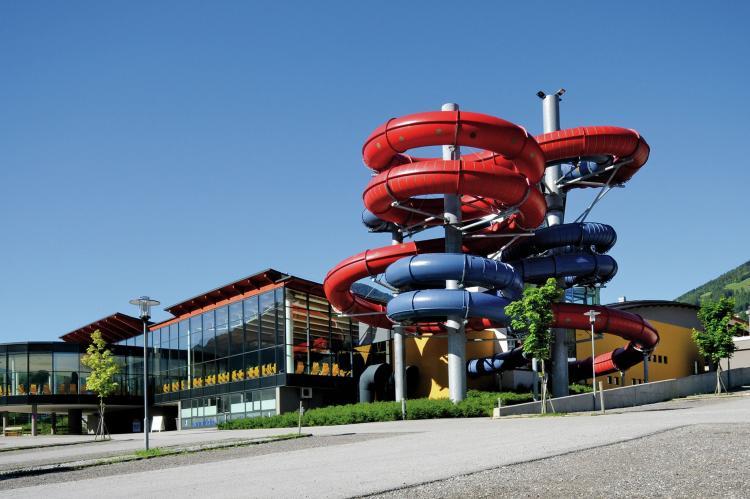 VakantiehuisOostenrijk - Tirol: Haas  [24]