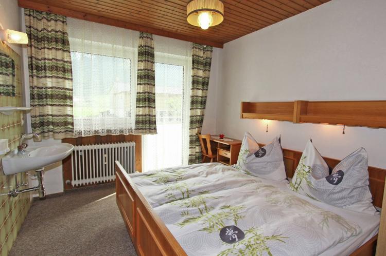 VakantiehuisOostenrijk - Tirol: Haas  [17]