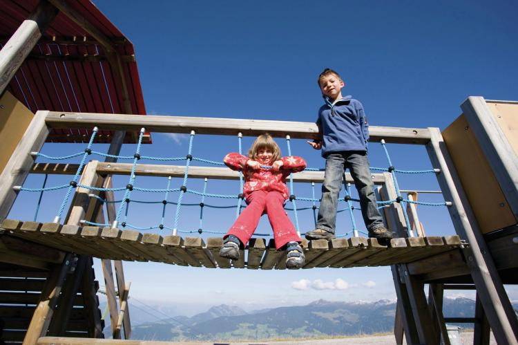 Holiday homeAustria - Tirol: Haas  [20]