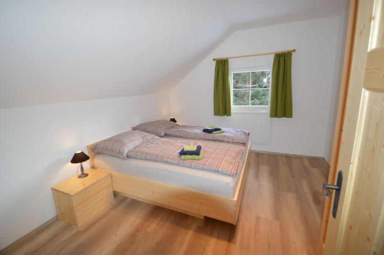 VakantiehuisOostenrijk - Karinthië: Ahorn  [14]