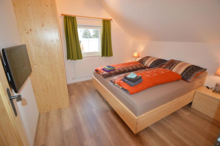 VakantiehuisOostenrijk - Karinthië: Ahorn  [13]