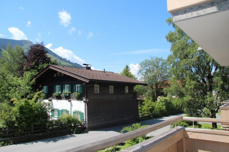 VakantiehuisOostenrijk - Tirol: Kristin  [27]