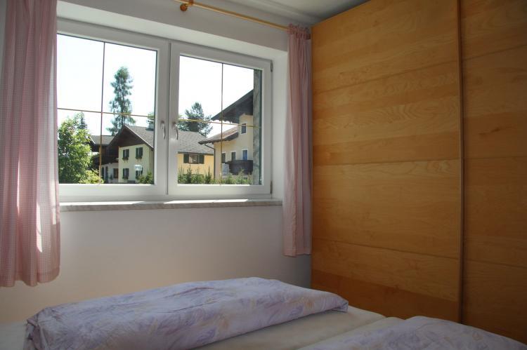 VakantiehuisOostenrijk - Tirol: Kristin  [23]