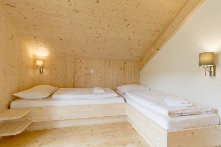 VakantiehuisOostenrijk - Steiermark: Chalet Wellness  [14]