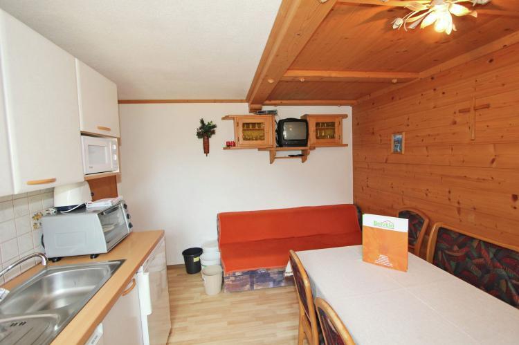 Holiday homeAustria - Tirol: Haus Gandle  [6]