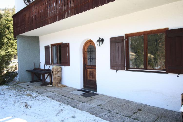 Holiday homeAustria - Carinthia: Almhaus Platzer  [22]