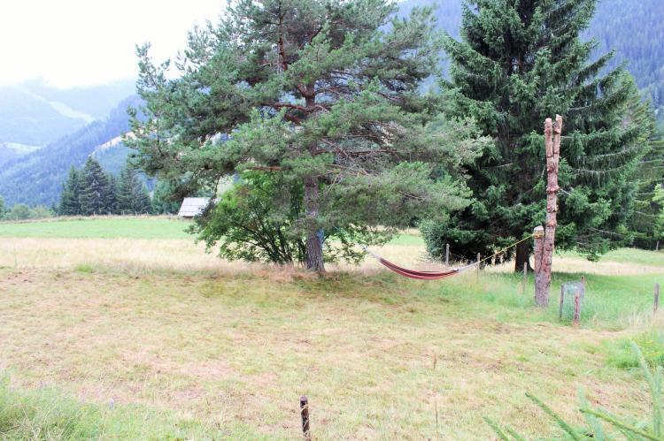 Holiday homeAustria - Carinthia: Almhaus Platzer  [24]