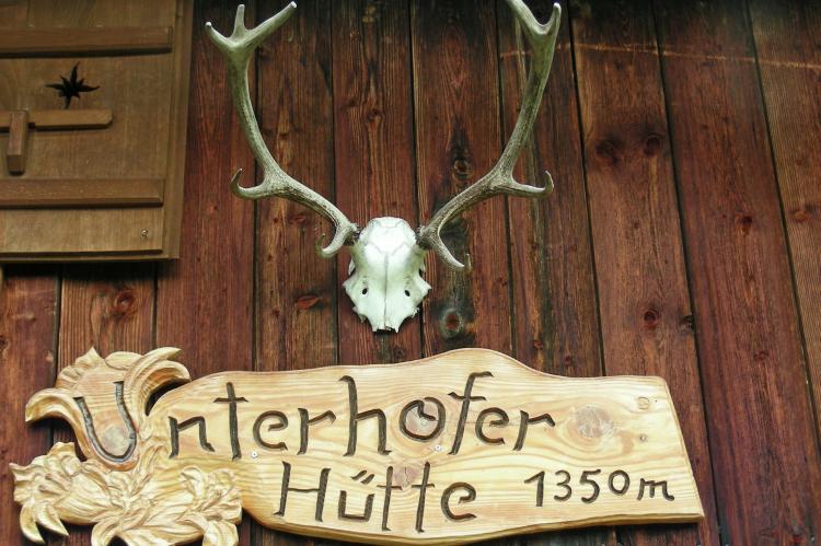 Holiday homeAustria - Carinthia: Unterhofer Alm  [32]