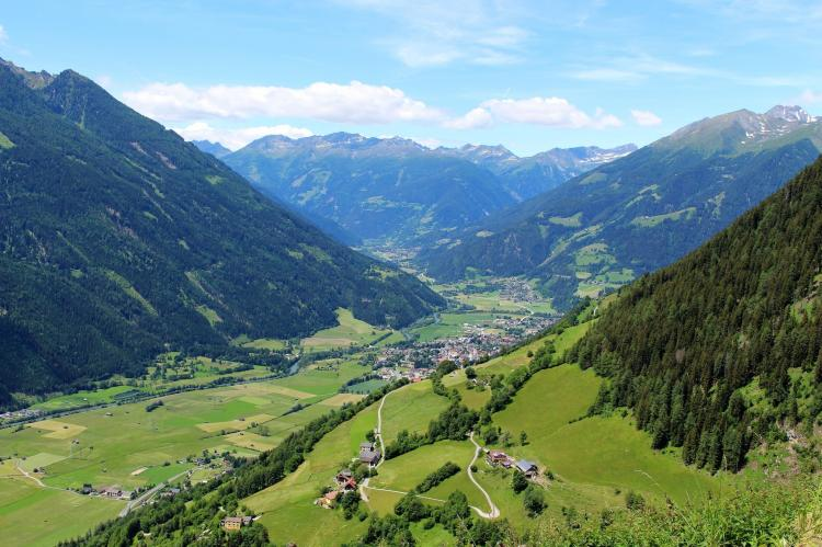 Holiday homeAustria - Carinthia: Unterhofer Alm  [23]
