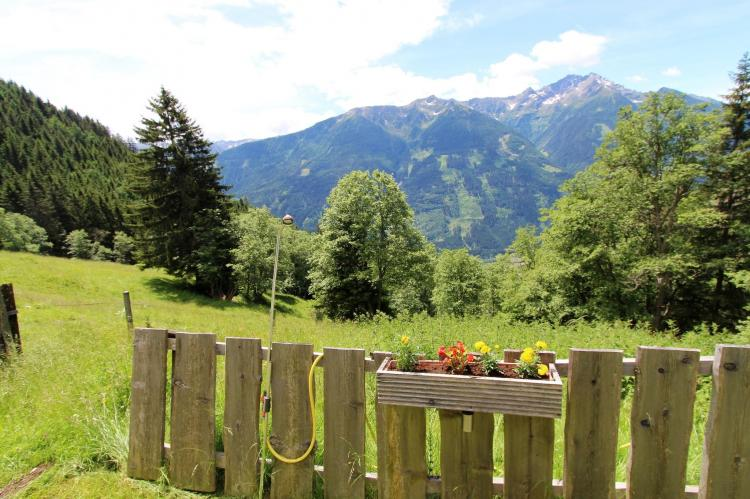 Holiday homeAustria - Carinthia: Unterhofer Alm  [6]