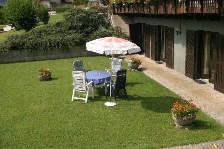 Holiday homeAustria - Carinthia: Margit  [20]