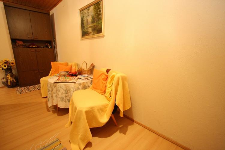 Holiday homeAustria - Carinthia: Margit  [11]