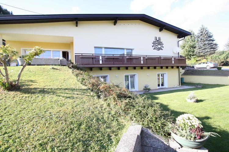 Holiday homeAustria - Carinthia: Margit  [1]