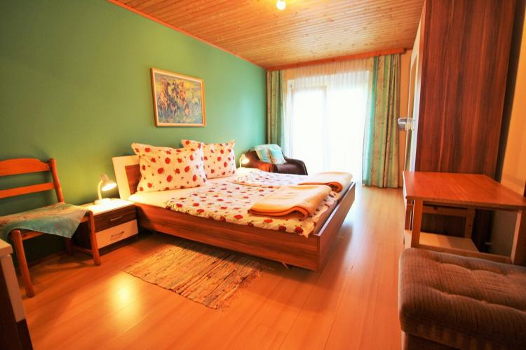 Holiday homeAustria - Carinthia: Margit  [14]