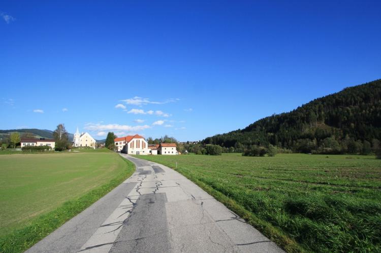 Holiday homeAustria - Carinthia: Margit  [23]