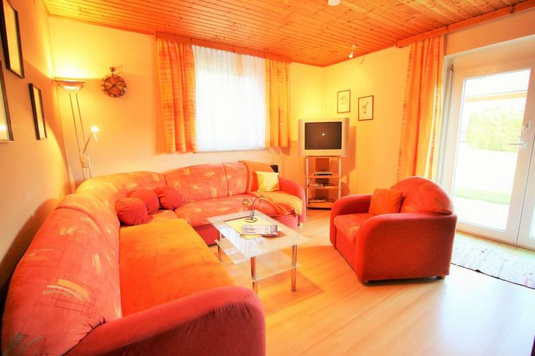 Holiday homeAustria - Carinthia: Margit  [7]