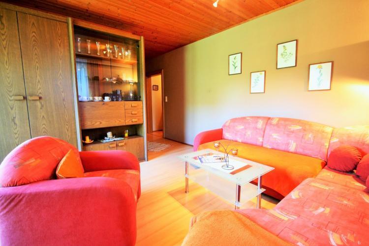 Holiday homeAustria - Carinthia: Margit  [8]