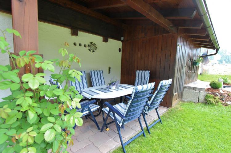 Holiday homeAustria - Salzburg: Theresia  [15]
