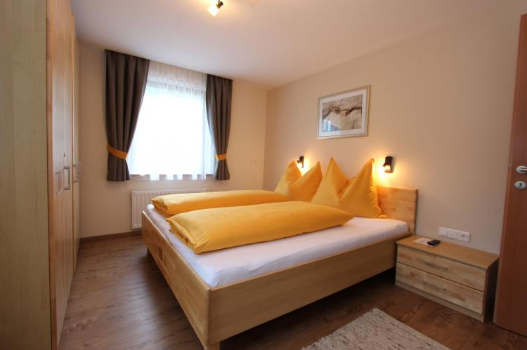 Holiday homeAustria - Salzburg: Theresia  [2]