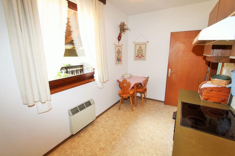 VakantiehuisOostenrijk - Karinthië: Haus Ella  [8]