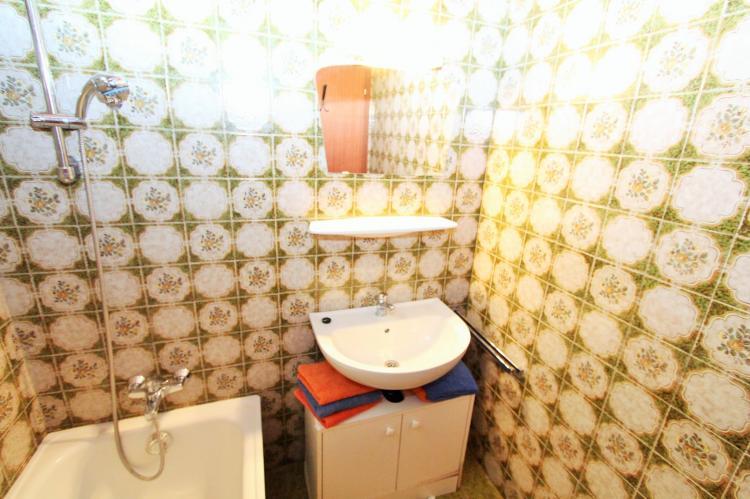 VakantiehuisOostenrijk - Karinthië: Haus Ella  [16]