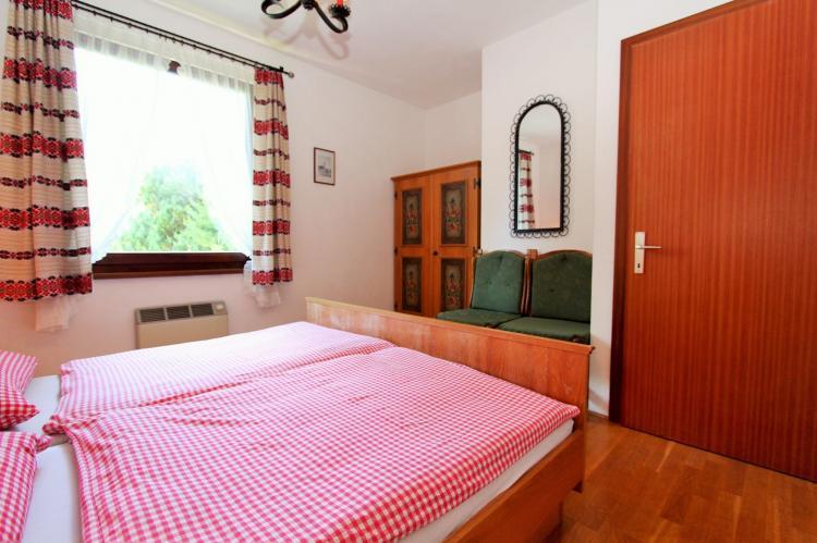VakantiehuisOostenrijk - Karinthië: Haus Ella  [14]