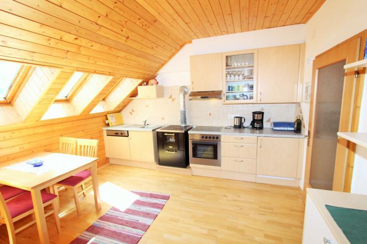 Holiday homeAustria - Carinthia: Biohof Claudia  [7]