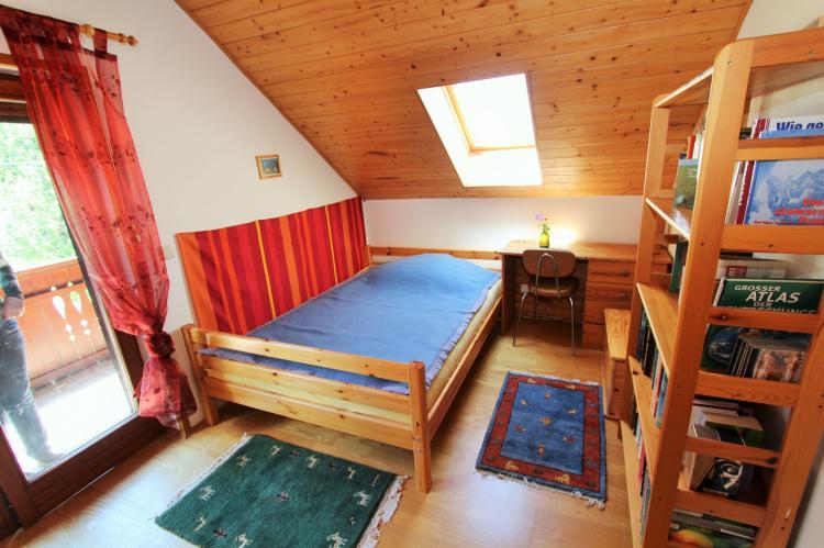 Holiday homeAustria - Carinthia: Biohof Claudia  [15]