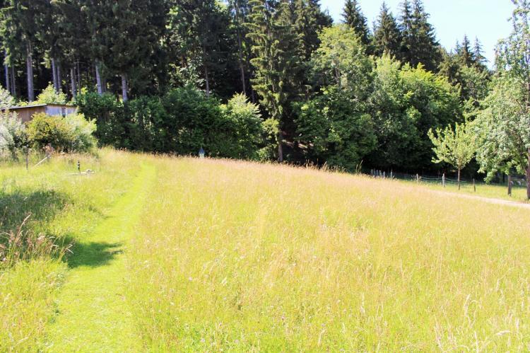 Holiday homeAustria - Carinthia: Biohof Claudia  [22]