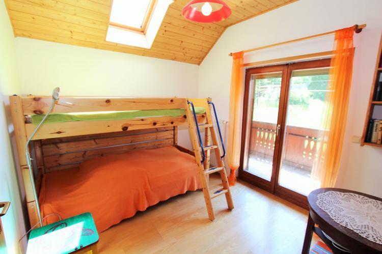 Holiday homeAustria - Carinthia: Biohof Claudia  [14]