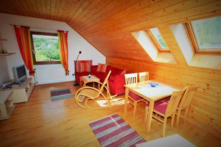 Holiday homeAustria - Carinthia: Biohof Claudia  [5]