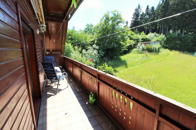 Holiday homeAustria - Carinthia: Biohof Claudia  [20]