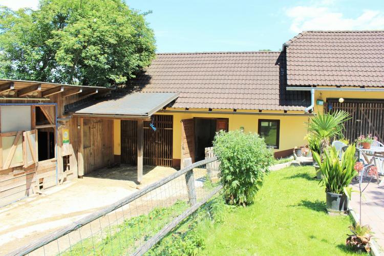 Holiday homeAustria - Carinthia: Biohof Claudia  [23]