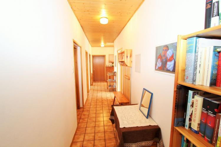 Holiday homeAustria - Carinthia: Biohof Claudia  [10]
