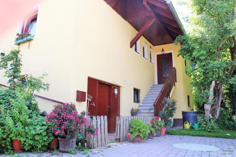 Holiday homeAustria - Carinthia: Biohof Claudia  [4]