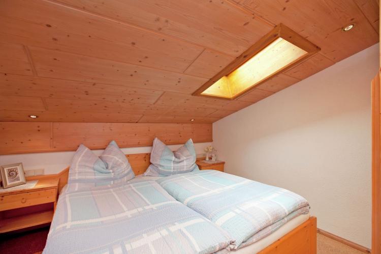 VakantiehuisOostenrijk - Tirol: Nigg  [15]
