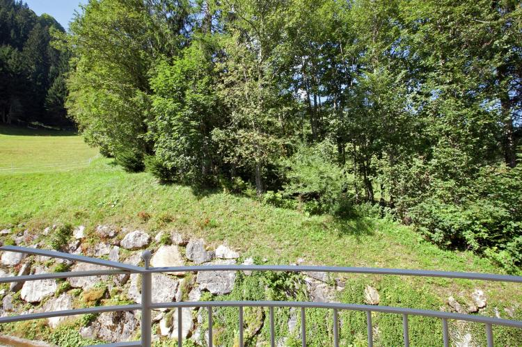Holiday homeAustria - Salzburg: Wellness-Aparthotel-Kleinarl  [28]