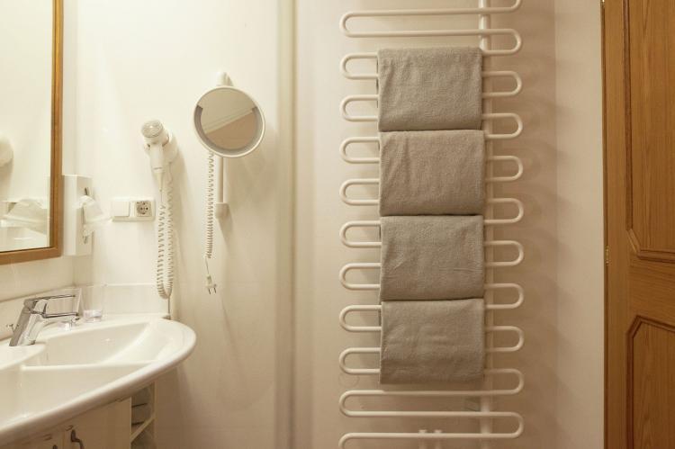 Holiday homeAustria - Salzburg: Wellness-Aparthotel-Kleinarl  [25]