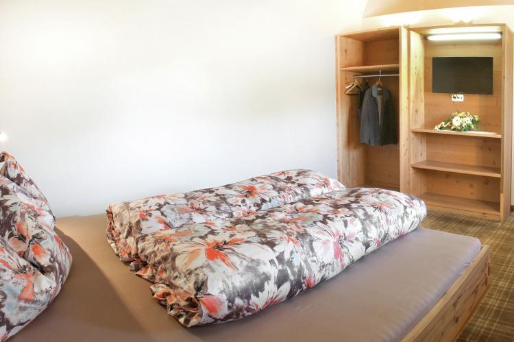 FerienhausÖsterreich - Salzburgerland: Hintermoos XL  [10]