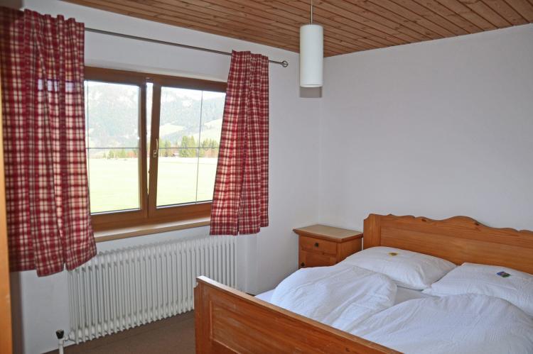 Holiday homeAustria - Tirol: Thumahof  [14]