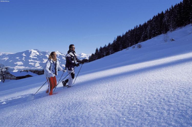 Holiday homeAustria - Tirol: Thumahof  [36]