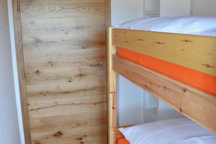 Holiday homeAustria - Tirol: Thumahof  [13]