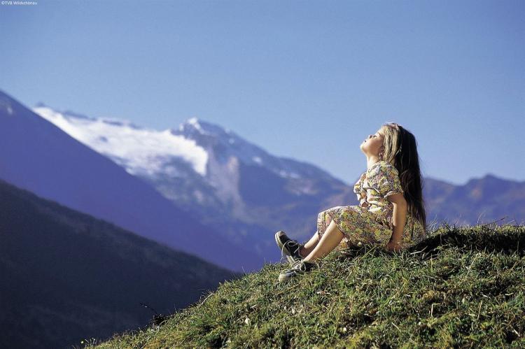 Holiday homeAustria - Tirol: Thumahof  [31]