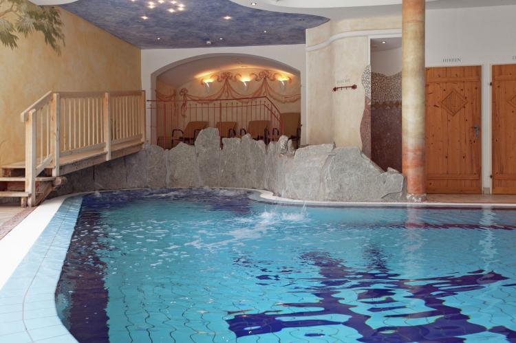 Holiday homeAustria - Salzburg: Wellness-Aparthotel-Kleinarl  [23]