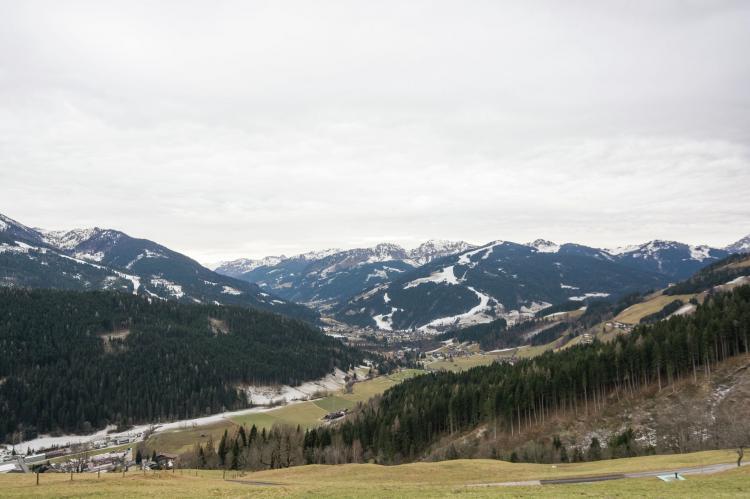 FerienhausÖsterreich - Salzburgerland: Obermoser  [23]