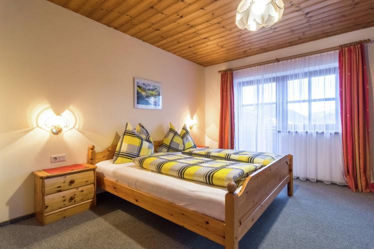 VakantiehuisOostenrijk - Salzburgerland: Obermoser  [15]