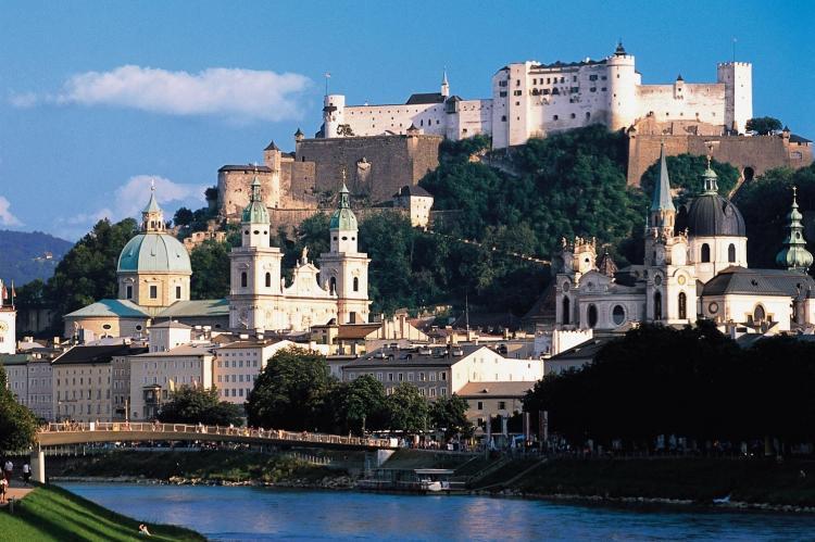 Holiday homeAustria - Salzburg: Chalet Susanna S  [27]