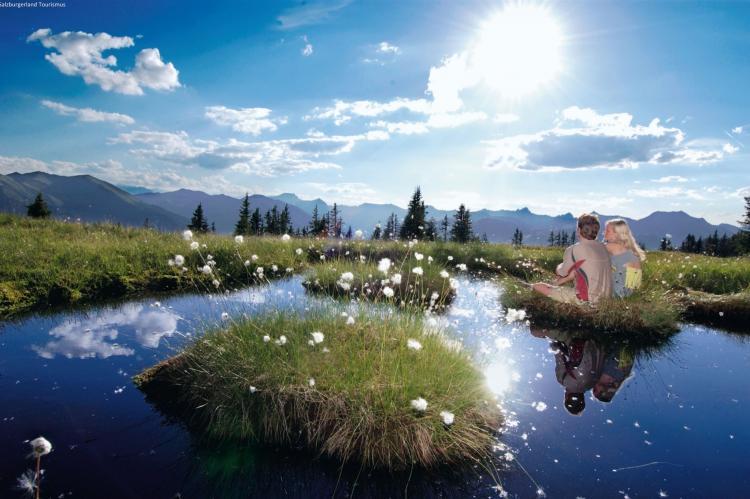 Holiday homeAustria - Salzburg: Chalet Susanna S  [24]