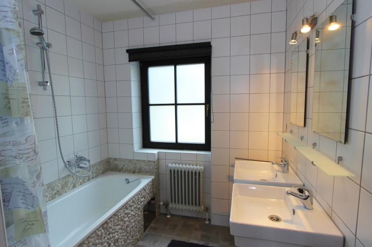 Holiday homeAustria - Salzburg: Ullach XL  [17]